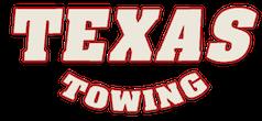 24hr Towing San Antonio, TX, Commercial Towing San Antonio, TX, Motorcycle Towing San Antonio, Tx Logo
